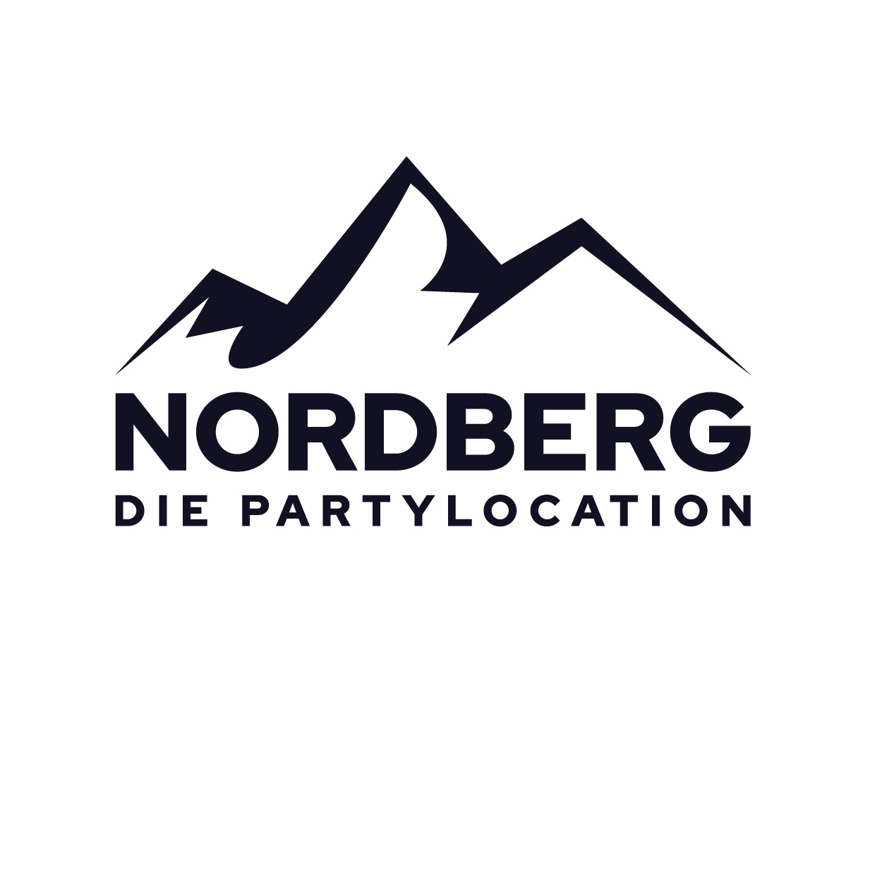 Nordberg Wien - Die Partylocation - Partyraum Wien